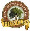 Huntley Chamber Logo